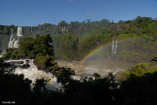 1.123_Iguacu_Nationalpark_Brasilien,_.jpg