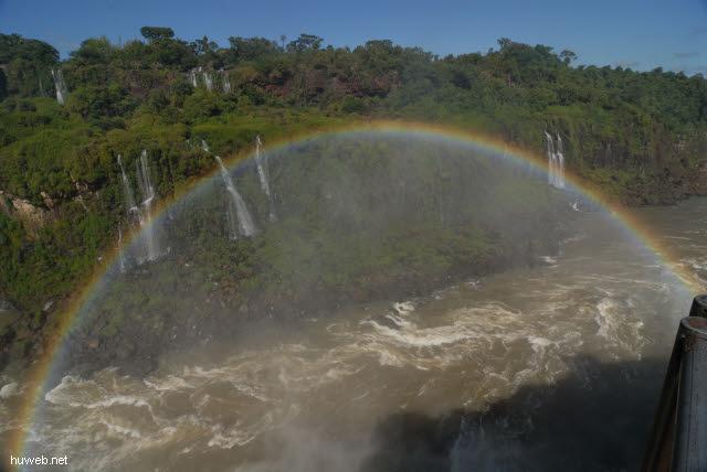 1.124_Iguacu_Nationalpark_Brasilien,_Regenbogen_.jpg