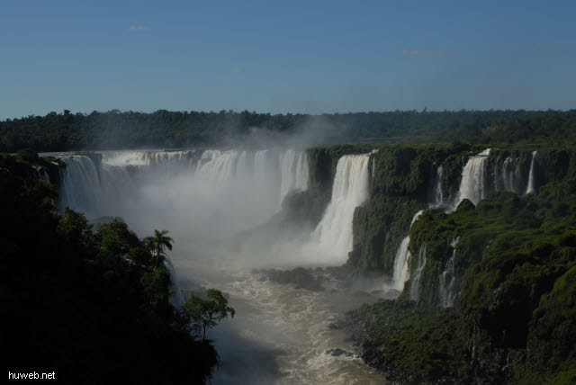 1.126_Iguacu_Nationalpark_Brasilien,_.jpg