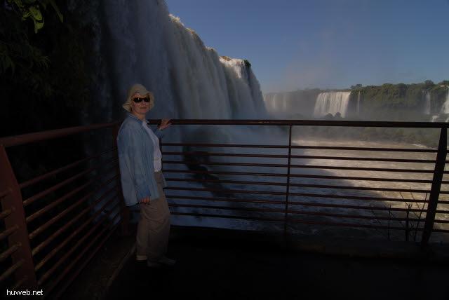 1.132_Iguacu_Nationalpark_Brasilien,_Elfi_.jpg
