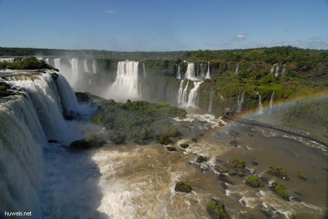 1.133_Iguacu_Nationalpark_Brasilien,_.jpg