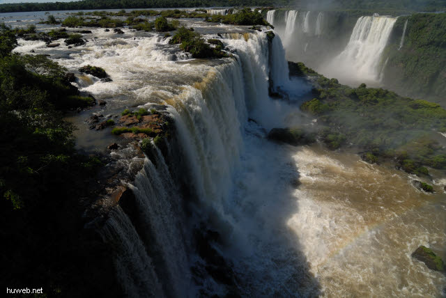 1.134_Iguacu_Nationalpark_Brasilien,_.jpg