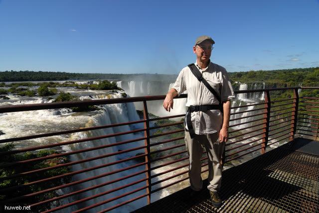 1.135_Iguacu_Nationalpark_Brasilien,_Heinz_.jpg