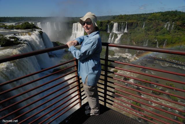 1.136_Iguacu_Nationalpark_Brasilien,_Elfi_.jpg