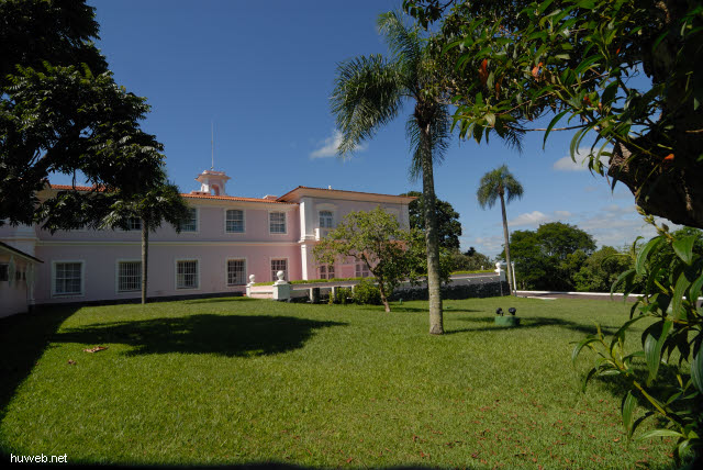 1.137_Iguacu_Nationalpark_Brasilien,_Cataratas_Hotel_.jpg