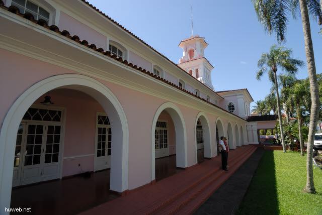 1.138_Iguacu_Nationalpark_Brasilien,_Cataratas_Hotel_1958_.jpg