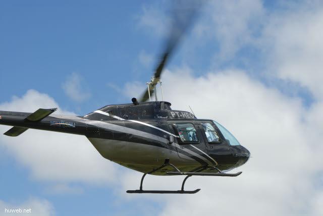 1.139_Iguacu_Nationalpark_Brasilien,_Hubschrauber_.jpg