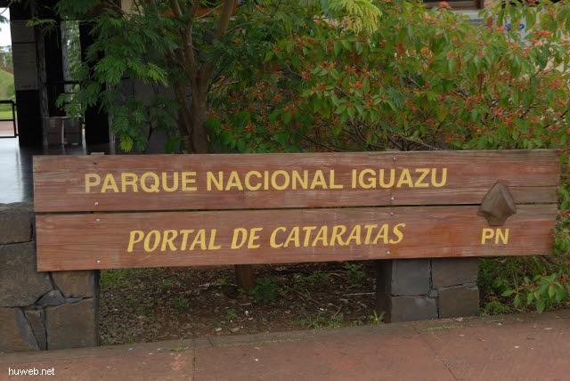 1.140_Iguacu_Nationalpark_Argentinien,_1934,_67k_Ha_.jpg
