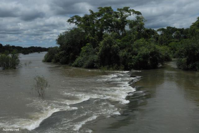 1.143_Iguacu_Nationalpark_Argentinien_.jpg