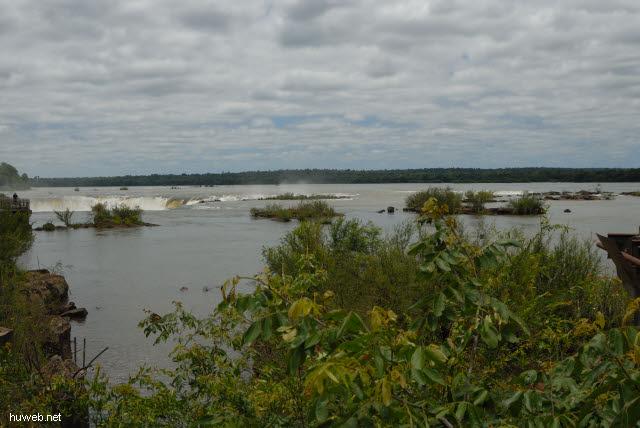 1.147_Iguacu_Nationalpark_Argentinien,_Teufelsschlucht_.jpg