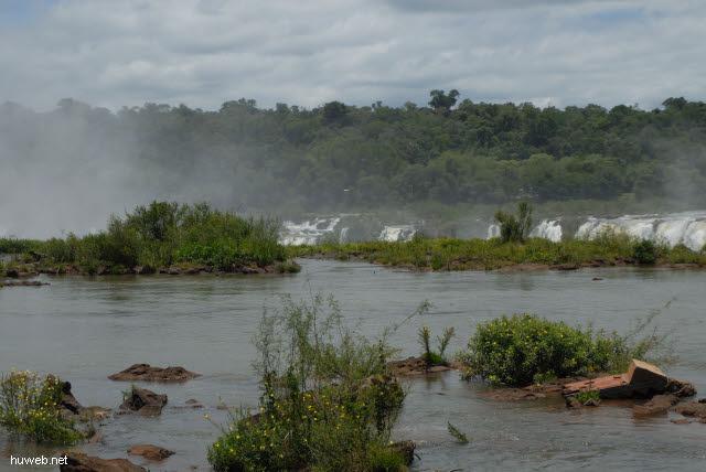 1.148_Iguacu_Nationalpark_Argentinien,_Teufelsschlucht_.jpg