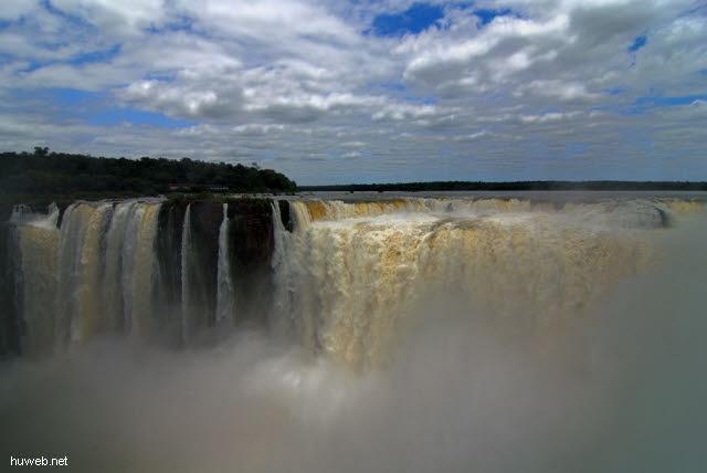 1.151_Iguacu_Nationalpark_Argentinien,_Teufelsschlucht_.jpg