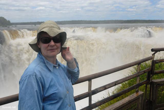 1.152_Iguacu_Nationalpark_Argentinien,_Teufelsschlucht,_Elfi_.jpg