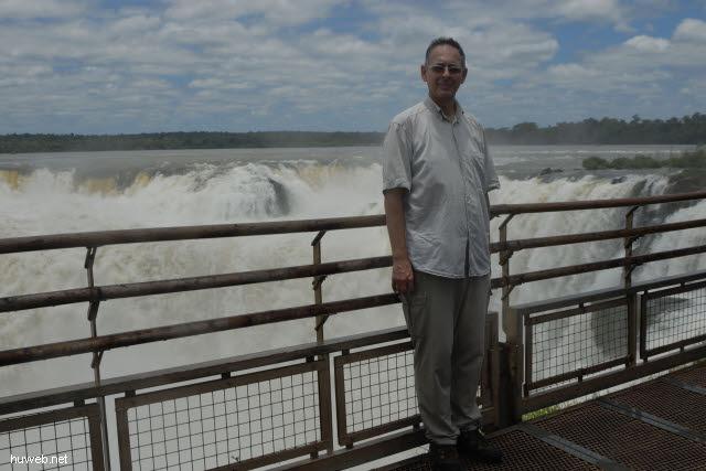 1.155_Iguacu_Nationalpark_Argentinien,_Teufelsschlucht,_Heinz_.jpg