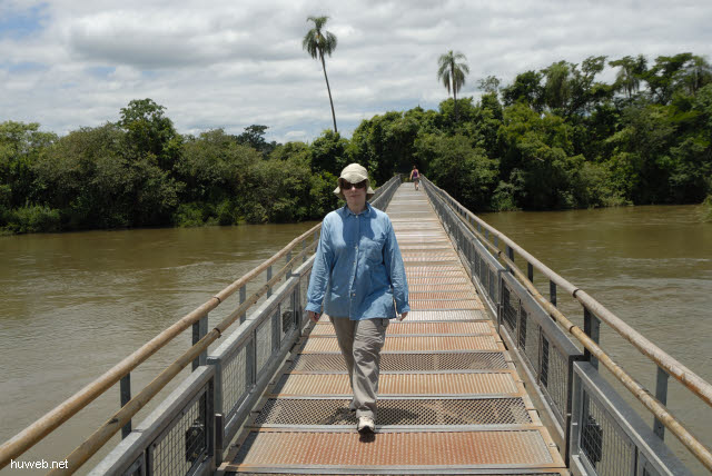 1.156_Iguacu_Nationalpark_Argentinien,_Teufelsschlucht,_Elfi_.jpg