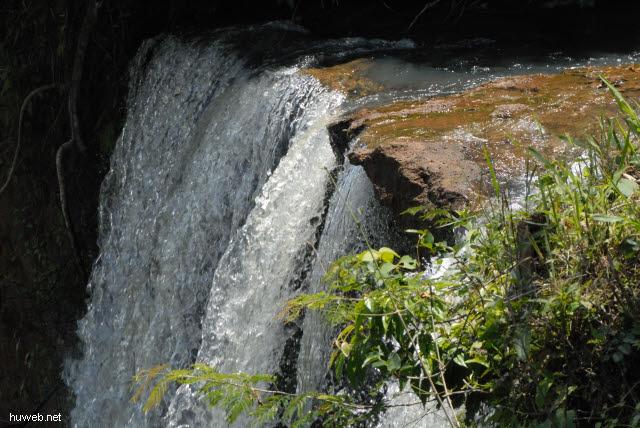 1.162_Iguacu_Nationalpark_Argentinien,_.jpg