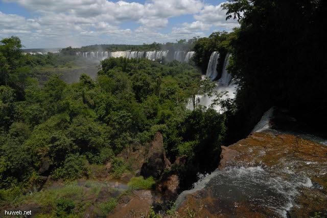1.163_Iguacu_Nationalpark_Argentinien,_.jpg
