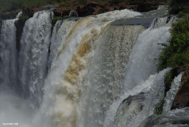 1.164_Iguacu_Nationalpark_Argentinien,_.jpg