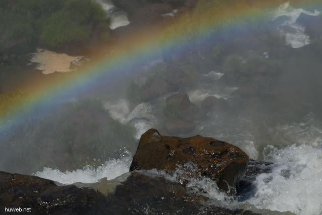 1.165_Iguacu_Nationalpark_Argentinien,_.jpg