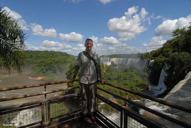 1.166_Iguacu_Nationalpark_Argentinien,_Heinz_.jpg
