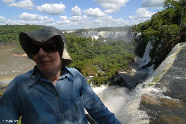 1.167_Iguacu_Nationalpark_Argentinien,_Elfi_.jpg