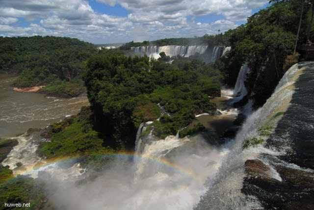 1.168_Iguacu_Nationalpark_Argentinien,_.jpg