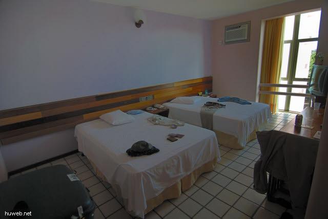 1.174_Hotel_Falls_Galli,_Iguacu_.jpg