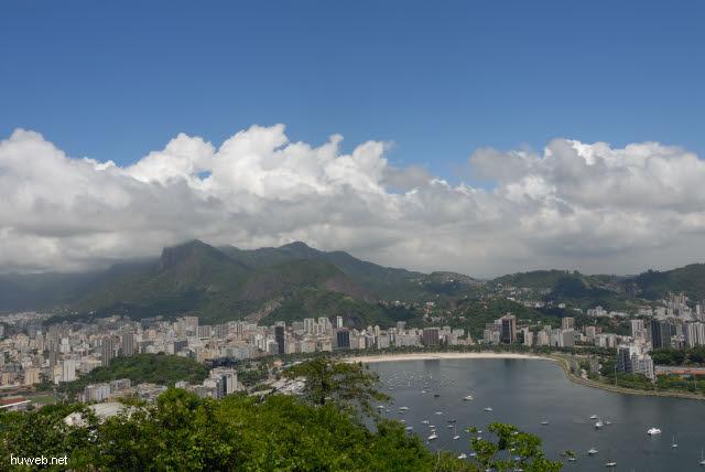 1.182_Botafogo_Bucht,_Rio_de_Janeiro_.jpg