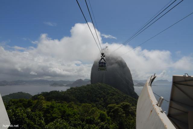 1.187_Pao_de_Acucar,_396m,_Rio_de_Janeiro_.jpg