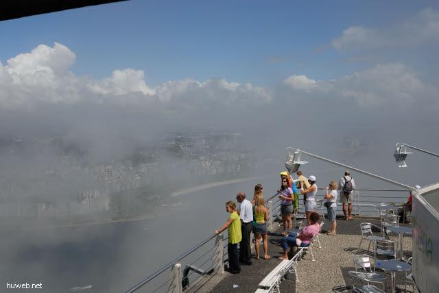 1.191_Rio_de_Janeiro_im_Nebel_.jpg