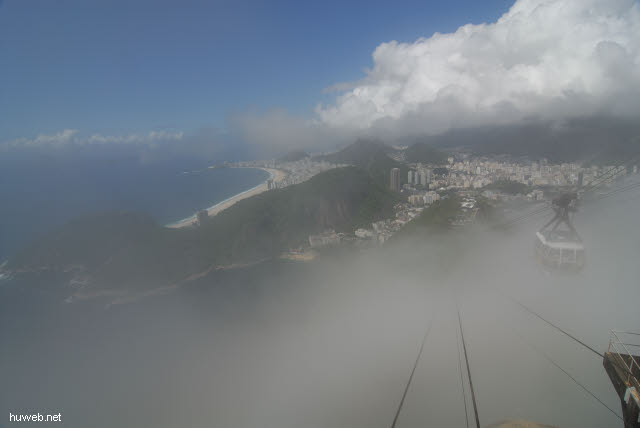 1.192_Rio_de_Janeiro_im_Nebel_.jpg
