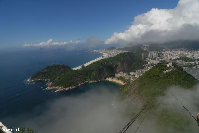 1.193_Rio_de_Janeiro,_Copacabana_.jpg