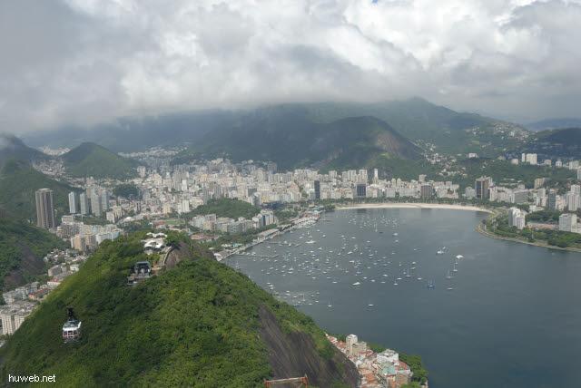 1.197_Rio_de_Janeiro,_Botafogo-Bucht_.jpg