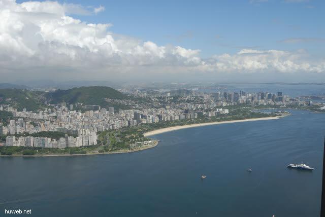 1.198_Rio_de_Janeiro,_Botafogo-Bucht_.jpg