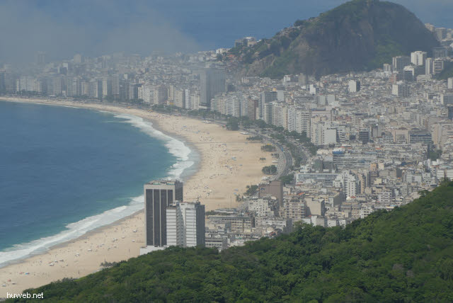 1.200_Rio_de_Janeiro,_Copacabana_.jpg