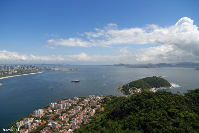 1.201_Rio_de_Janeiro,_Botafogo-Bucht_.jpg