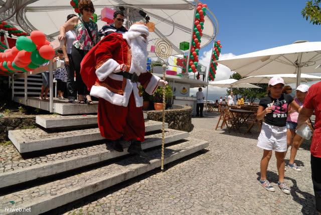 1.206_Weihnachtsmann_in_Rio_.jpg