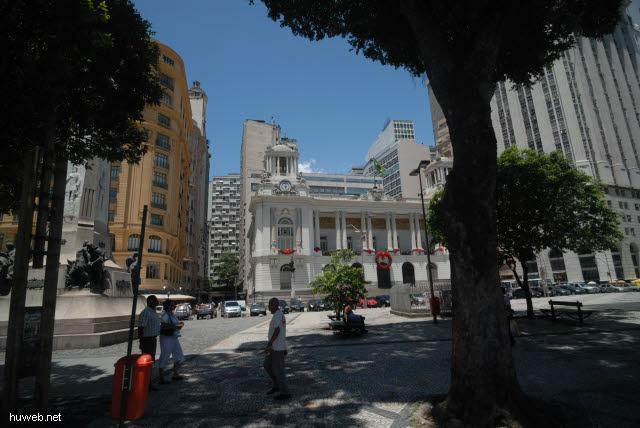 1.209_Rathaus_in_Rio_.jpg