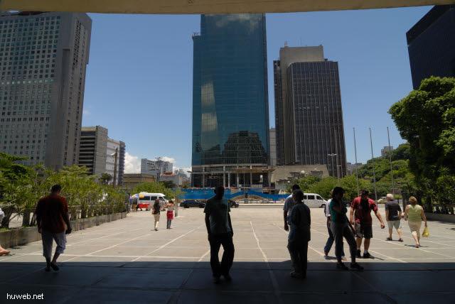 1.210_Nova_Catedral_(Spiegelbild),_Rio_de_Janeiro_.jpg
