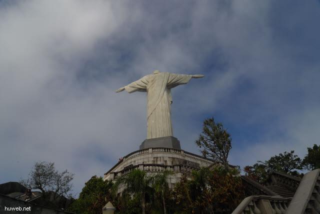 1.223_Christus_Statue_in_Rio_.jpg