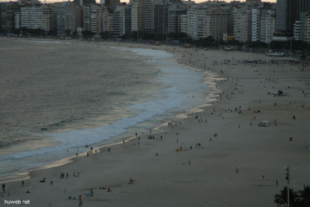 1.229_Copacabana_.jpg