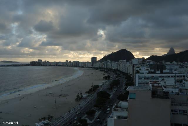 1.230_Copacabana_.jpg