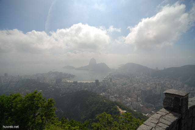 1.237_Botafogo_Bucht,_Rio_.jpg