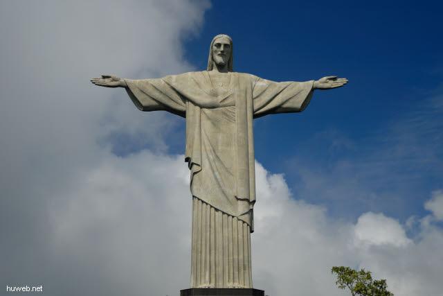 1.243_Christus_Statue_in_Rio_.jpg