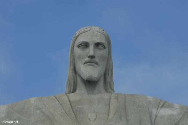 1.246_Christus_Statue_in_Rio_.jpg