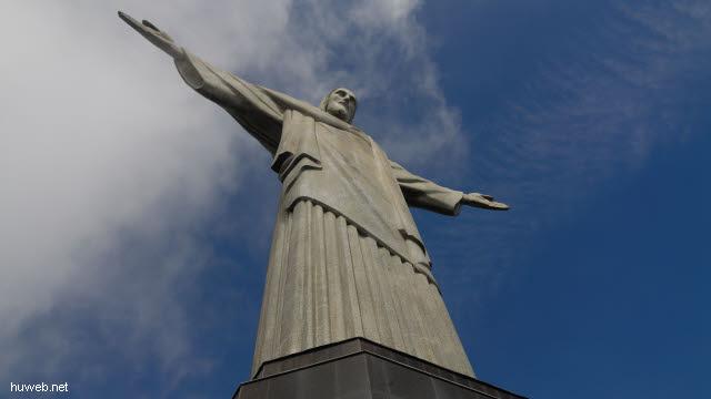 1.250_Christus_Statue_in_Rio_.jpg