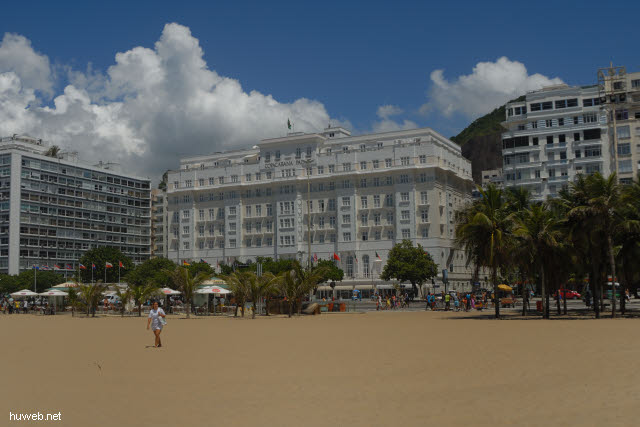 1.256_Hotel_Copacabana_Palace_1923_.jpg