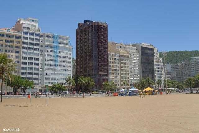 1.257_Hotel_Porto_Bay_.jpg