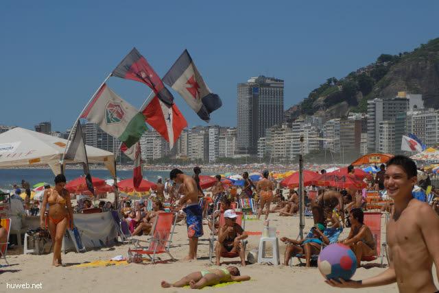 1.259_Copacabana_.jpg