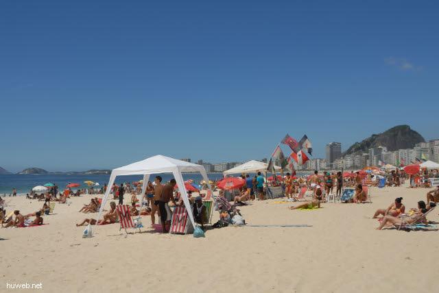 1.260_Copacabana_.jpg